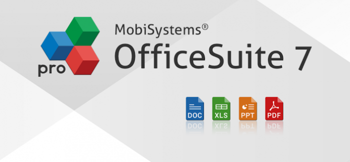 Download OfficeSuite Pro 7 (PDF & HD) v7.0.1174 APK | Android apps ...