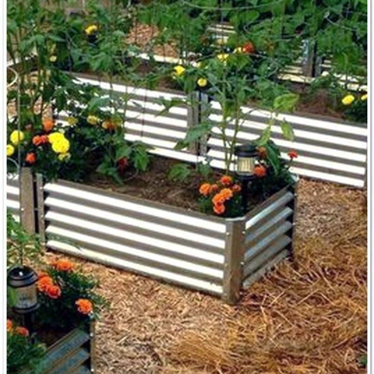 Top raised bed gardens on legs exclusive on