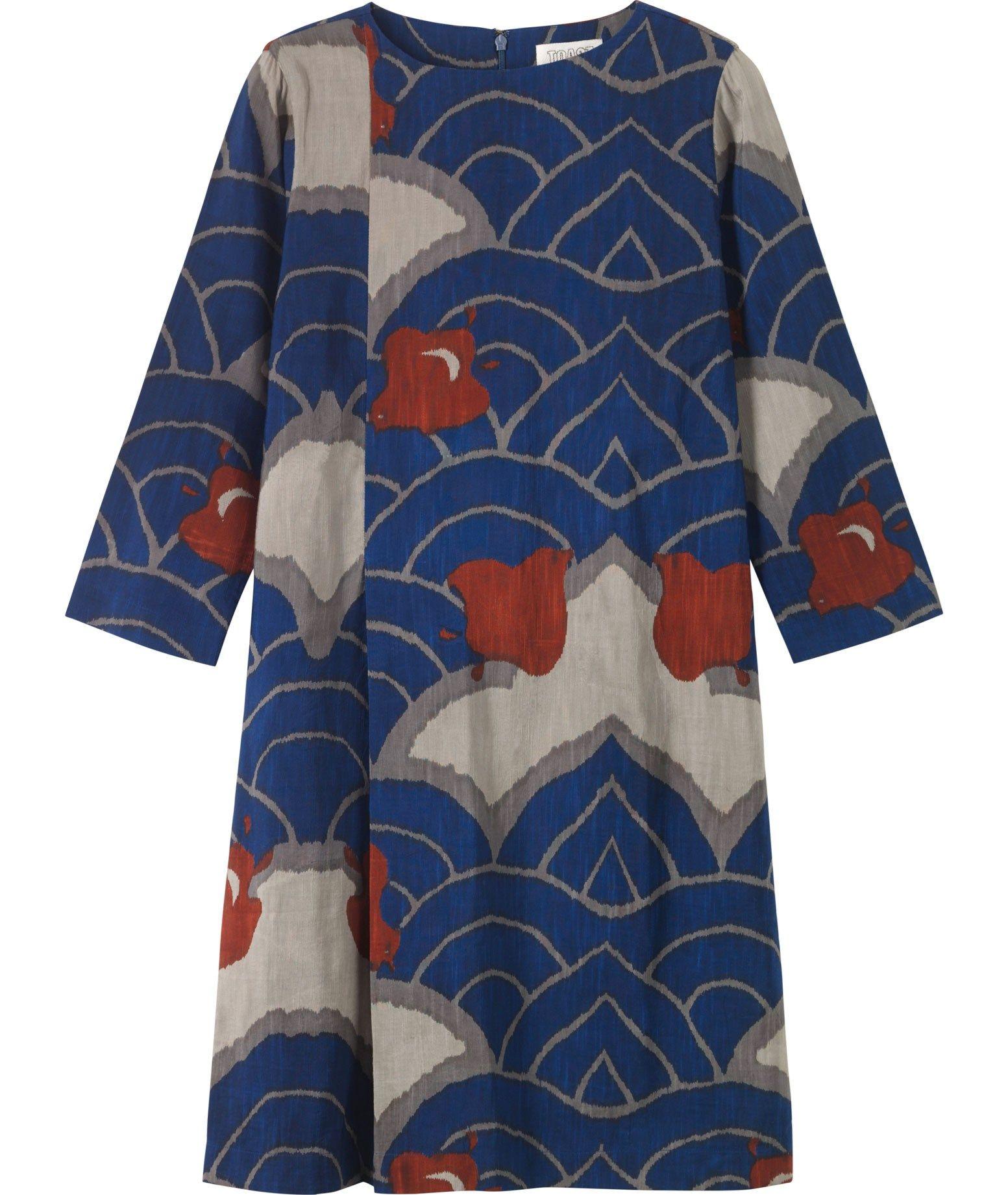 Click to zoom textile design pinterest toast uk indigo and