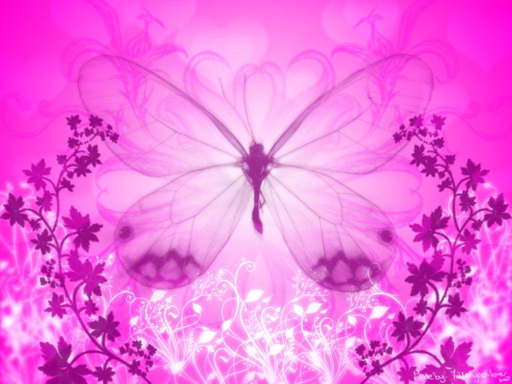 Butterfly Backgrounds Butterfly Wallpaper for Desktop in