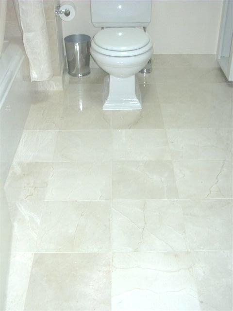 marble bathroom floor tile | tile vanity top marble tile shower tub marble tile shower