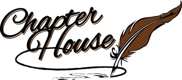 chapter house sober living logo recovery home in dallas sober
