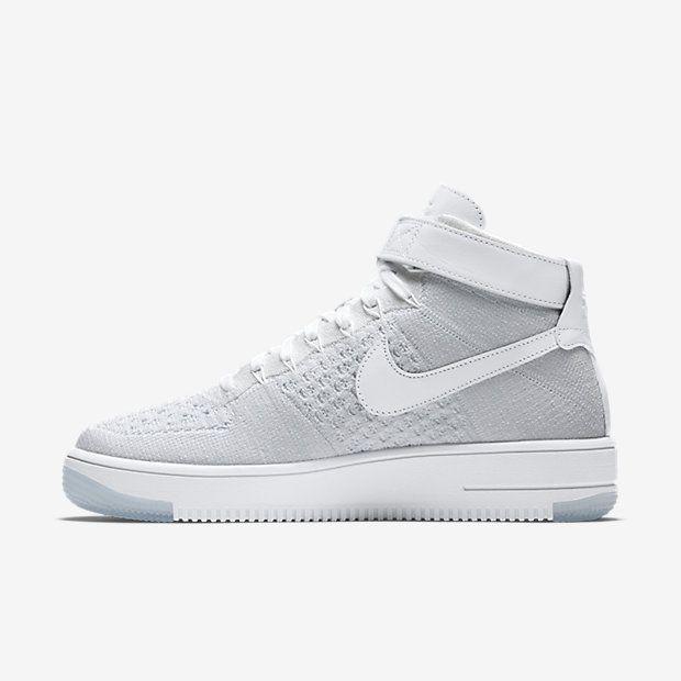 scarpe nike air force 1 ultra flyknit