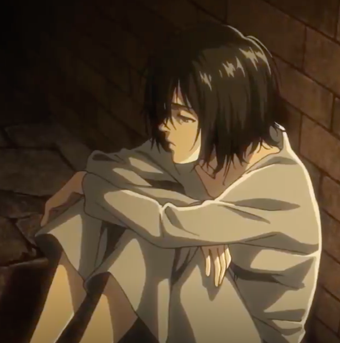 The_Duck02 Attack on titan, Anime, Season 4