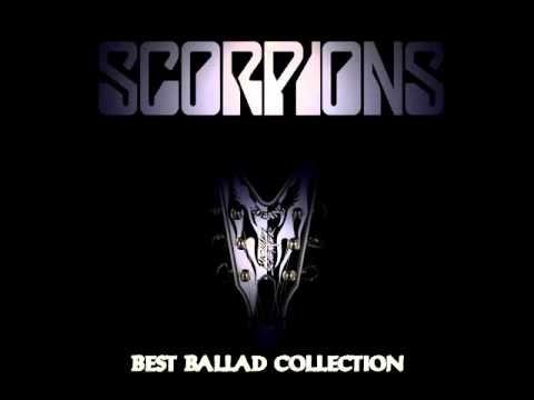 скачать сборник скорпионс через торрент - фото 9