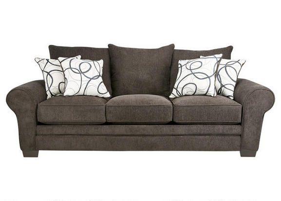 Enjoyable Peyton Sofa Apartment Sofa Loveseat Sofa Modern Ocoug Best Dining Table And Chair Ideas Images Ocougorg