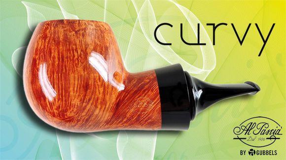 articoli per fumatori e pipe dal 1906. Vendita online di pipe ...