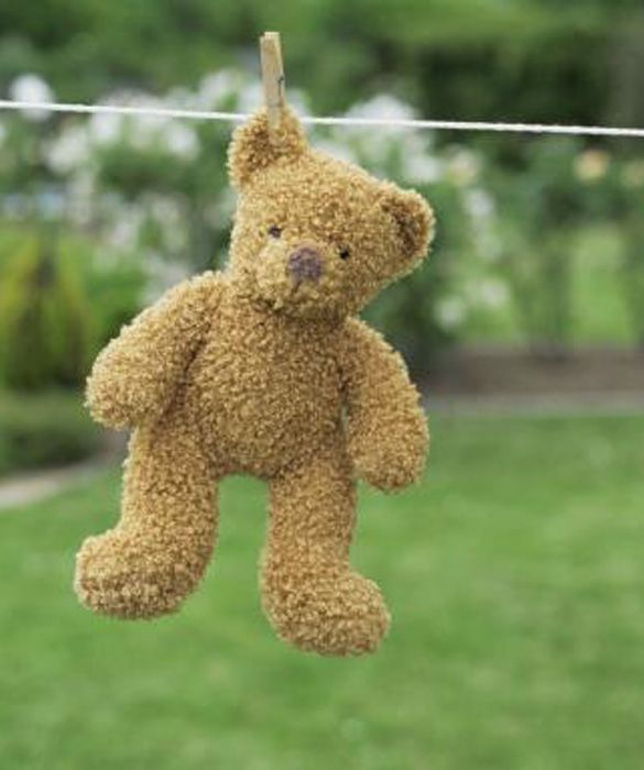 Can You Wash Stuffed Animals In The Washing Machine Pin On Ya At Eeh Let S Create For Fun