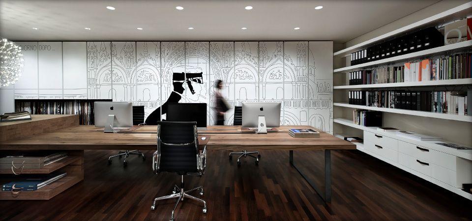 bernd gruber showroom kitzb hel bernd gruber interiors pinterest. Black Bedroom Furniture Sets. Home Design Ideas