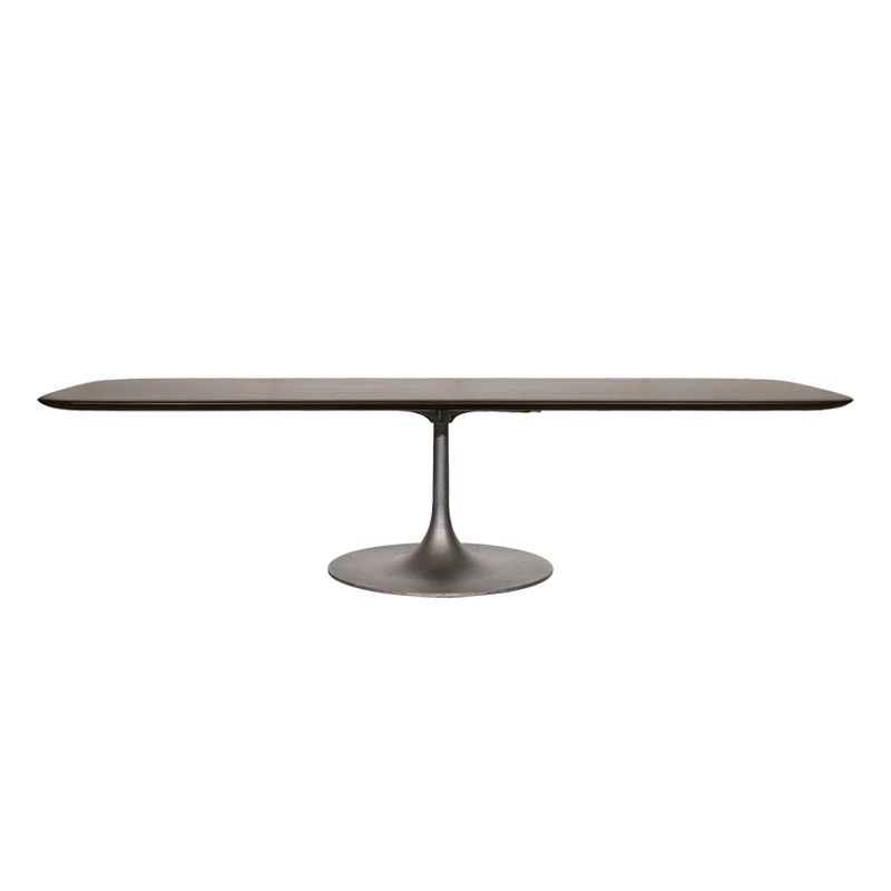 Table Bourgeois Baxter Made In Italy Silvera Eshop Table Basse Miroir Mobilier Design Table Salle A Manger