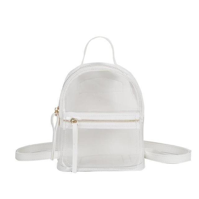 0680be97caf011 ... huge discount bd71a becbf Mini Rucksack Backpack  size 40 43ca2 50064  or Air Jordan ...