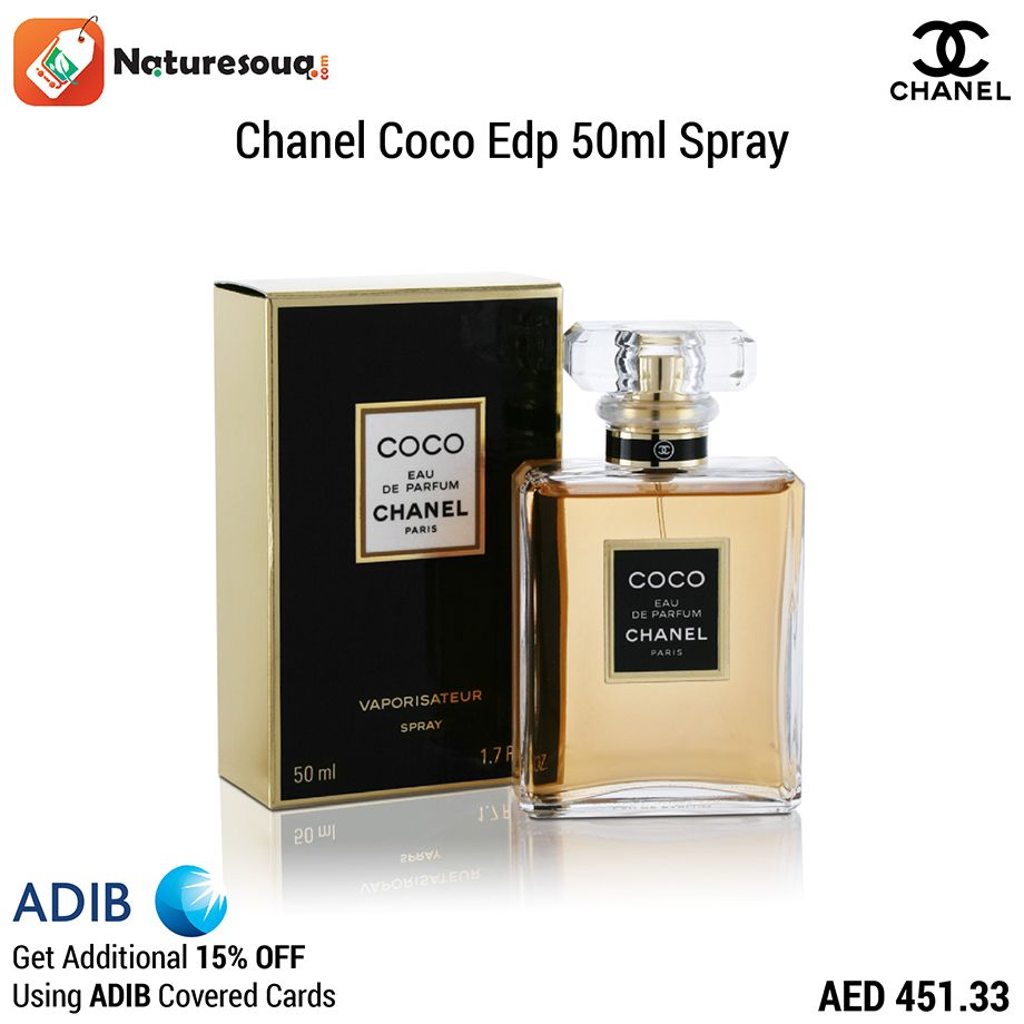This fragrance is dedicated to courageous, brave and