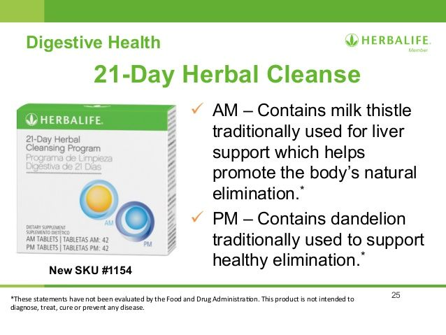 17 Best images about Herbalife Lifestyle on Pinterest   Protein ...