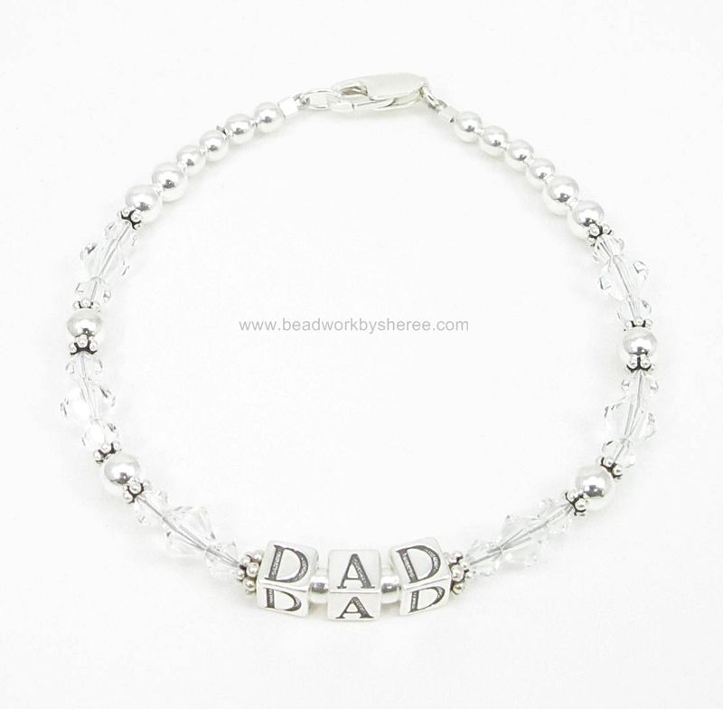 Lung Cancer Awareness Bracelet 59 00 Including Free Shipping