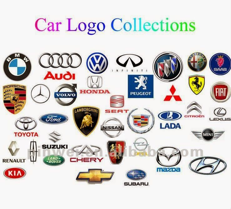 Car Logo Car Logos New Cars Logos