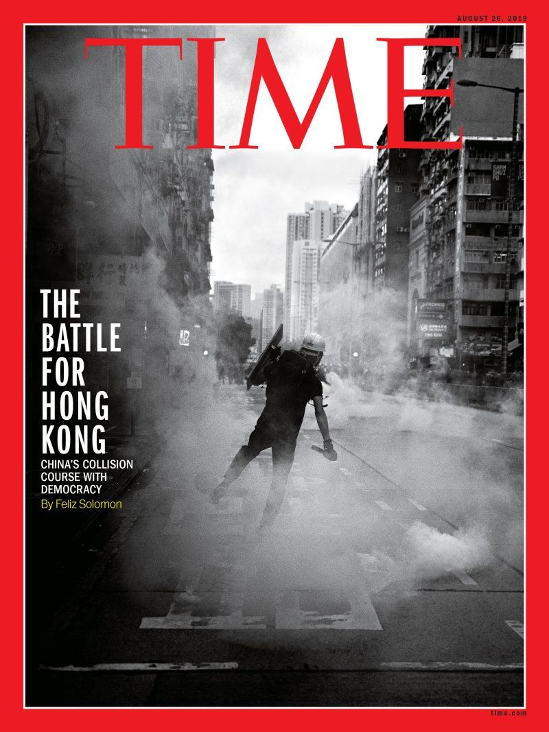 We Are At The Point Of No Return How A Series Of Protests Escalated Into An All Out Battle For The Soul Of Hong Kong Hong Kong Art Hong Kong Kong