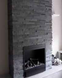 Afbeeldingsresultaat voor steenstrips woonkamer - interieur ...