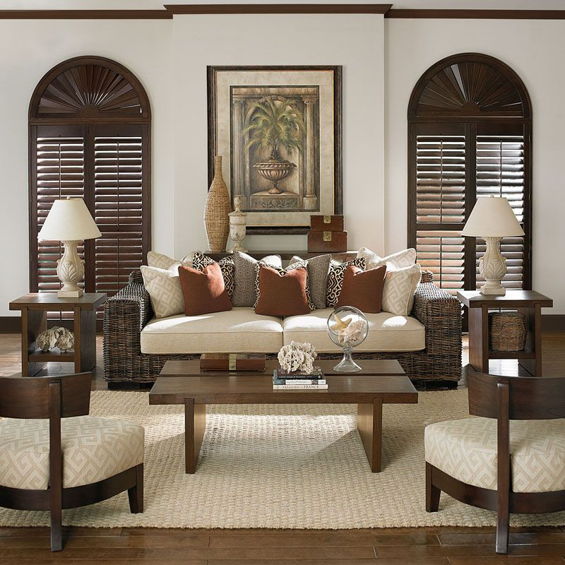 Bernhardt Available At Id Furniture Living Room Upholstery Living Room