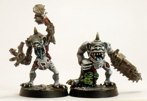 Plaguebearers5