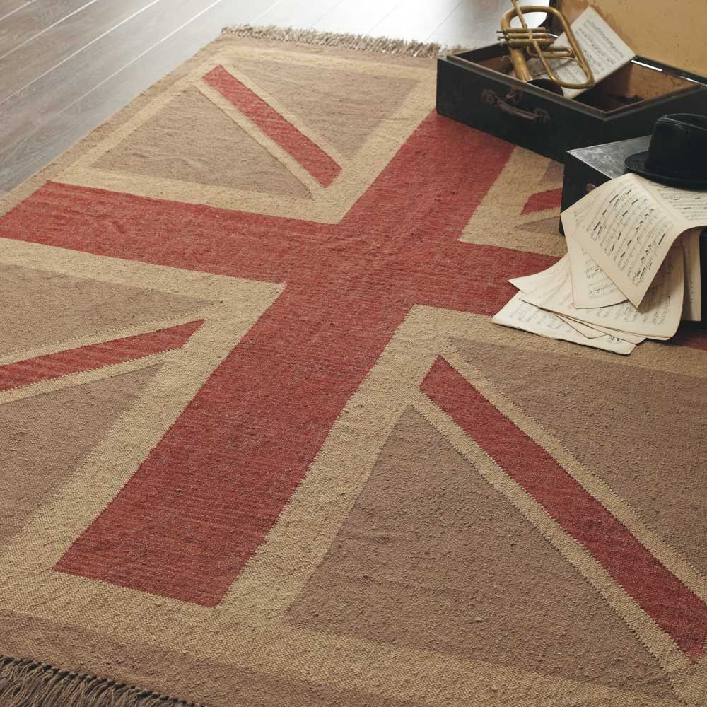 urge nuovo tappeto.. Rugs, Cool rugs, Beige carpet