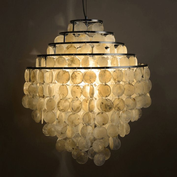 Cheap Light Fixtures Buy Quality Chandelier Lighting Directly
