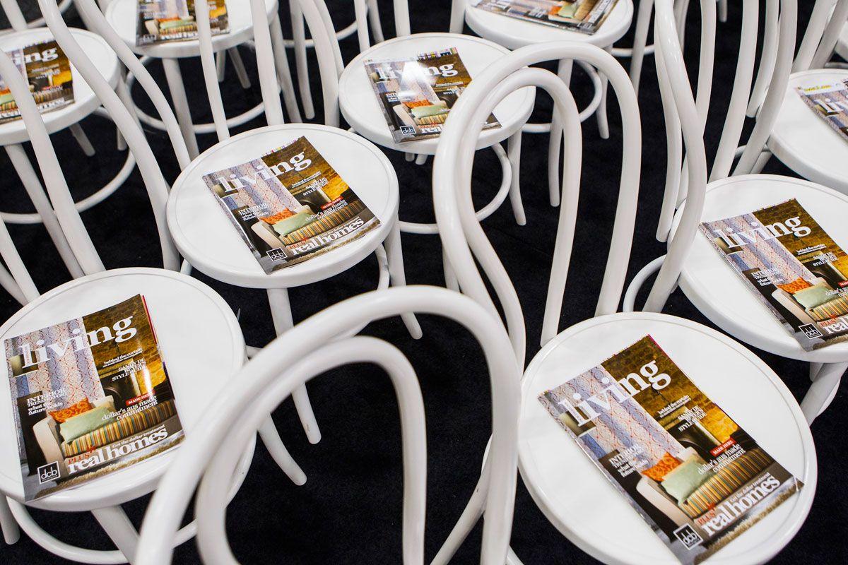 Exhibitors Gallery - Grand Designs AU 2014