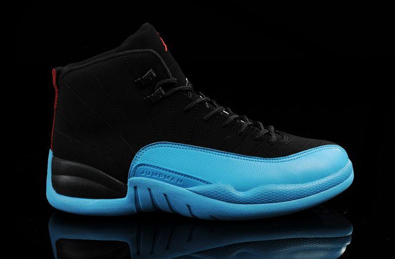 2014 jordan shoes