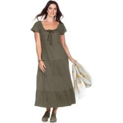 Photo of Reduzierte festliche Kleider