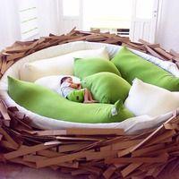 Attic Living Spaces | Home Adore