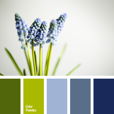 Airy dark blue apple green blue color palettes color for Light green blue color
