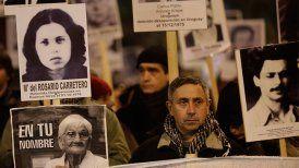 El caso aborda la asociación ilícita entre las dictaduras de Argentina, Bolivia, Brasil, Chile, Paraguay y Uruguay para realizar secuestros coordinados.