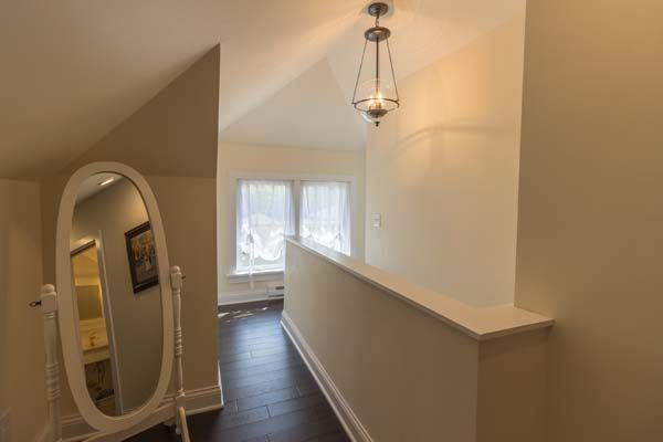 Project 3299-1 | Attic renovation, Master suite remodel ...