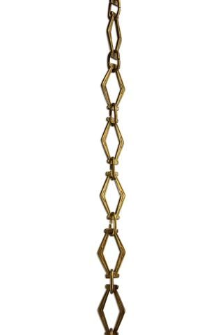 Rch Hardware Decorative Chandelier Chain Lighting Chains