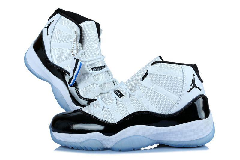 Air Jordans Pas Cher Au Royaume-uni Vêtements De Femmes