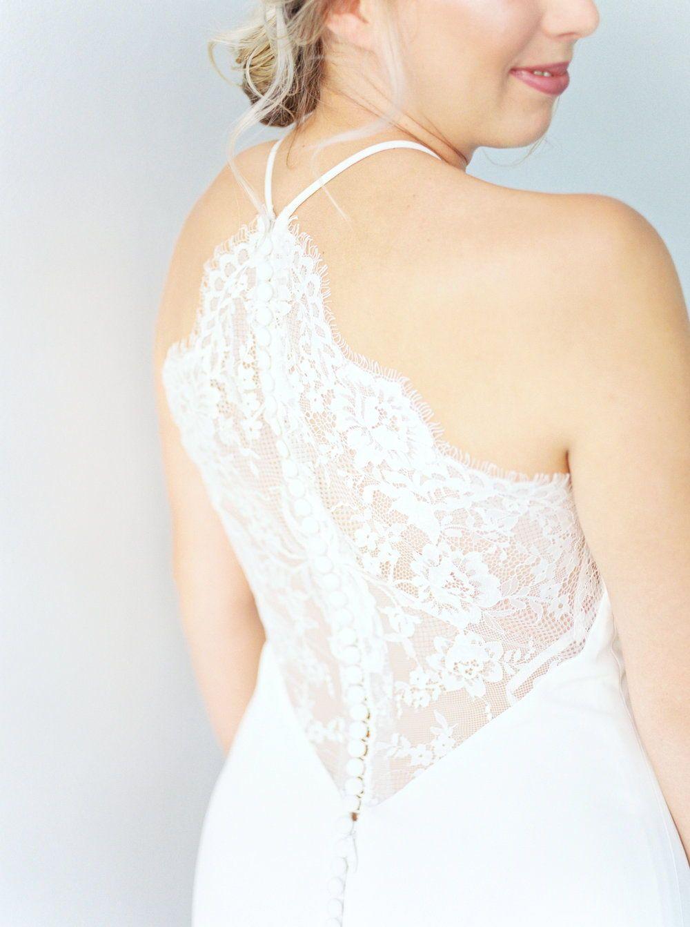 Liberty And Lace Philadelphia Wedding Dress Boutique Wedding Dresses Designer Wedding Gowns Unique Wedding Gowns