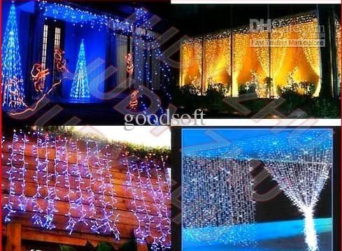 Solar Led String Lights Outdoor Inspiration Wholesale 2W Solar Led Fairy Light Solar Powered String Lights