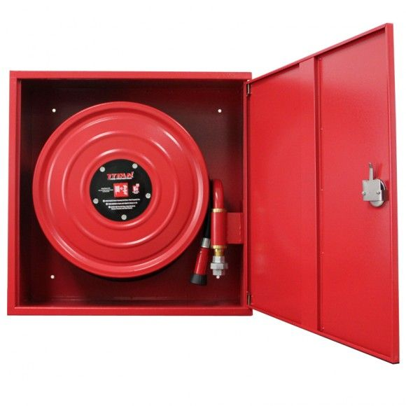 Pin By Estimationqs On Building Fire Protection