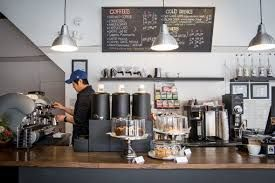 espresso bar에 대한 이미지 검색결과