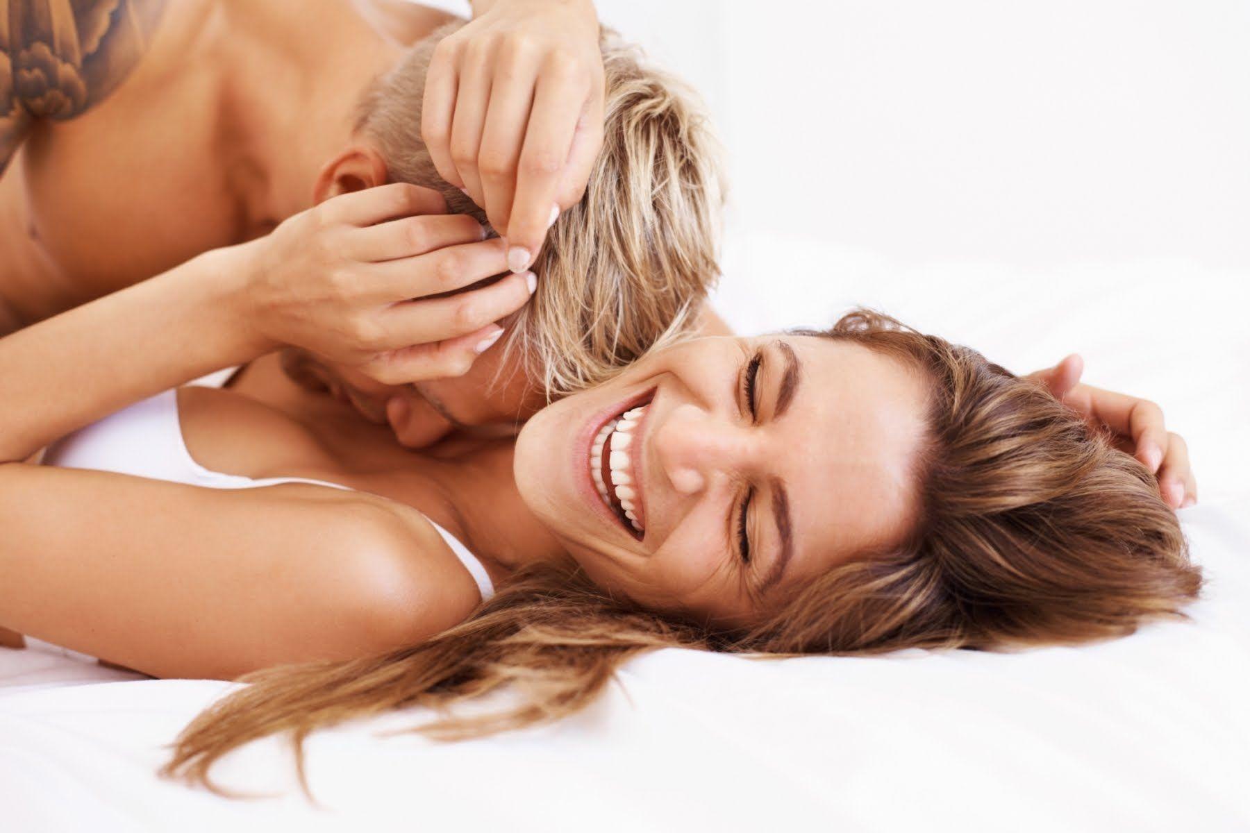Wie man eine Frau oral befriedigt