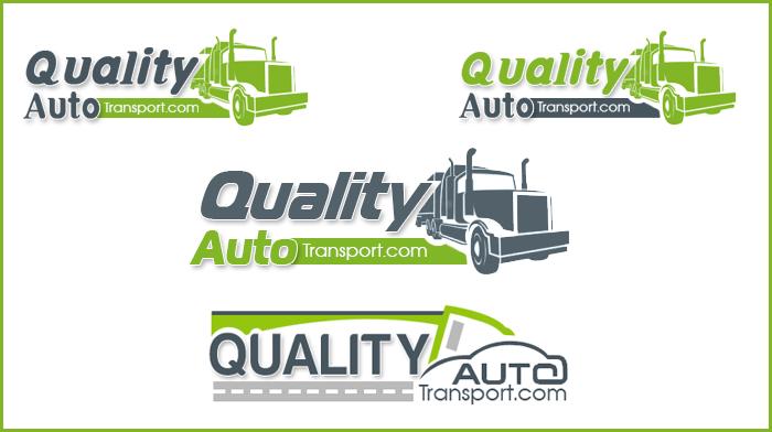 QAT.png (700×392)   CLIENT: Trucking company   Pinterest ...