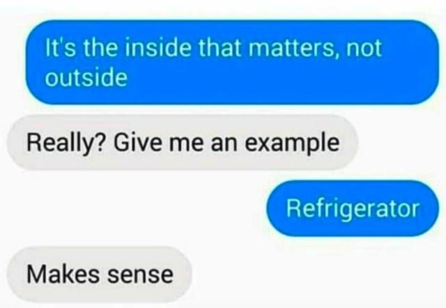 26 Texts That Are Way Funnier Than They Have Any Right To Be