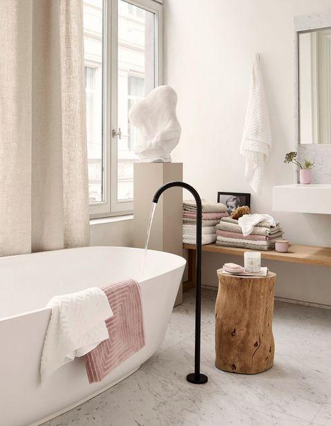 35 salles de bains design Future Home Pinterest Future, House - salle de bains design photos