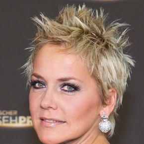 Alle Infos News Zu Inka Bause In 2018 Hair Pinterest Hair