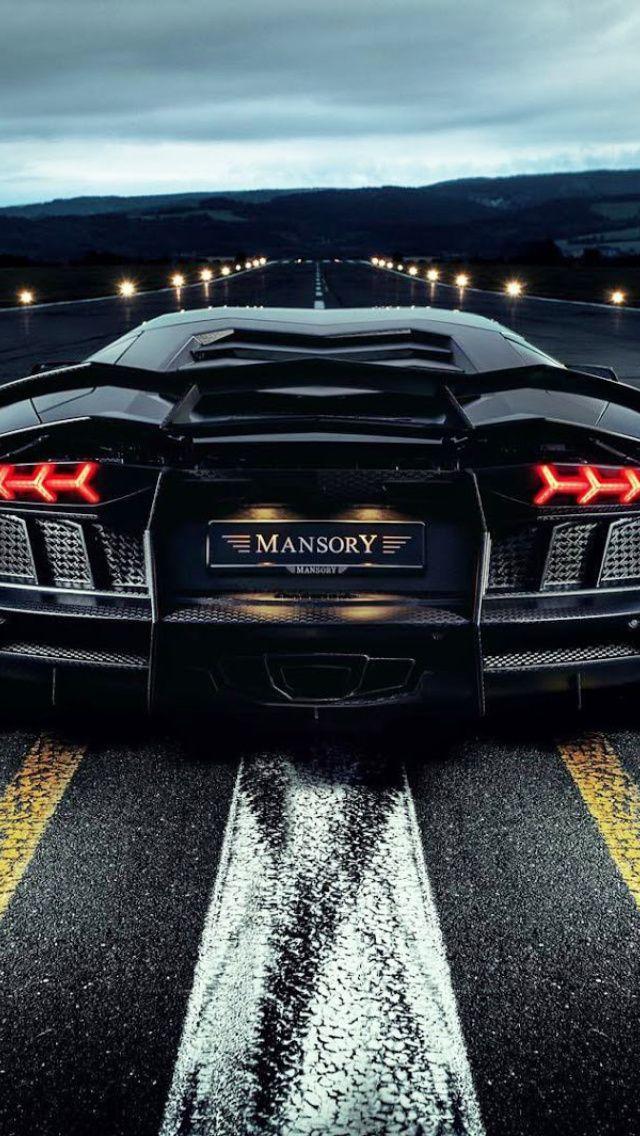 Page Iphone Lamborghini Wallpapers Hd Desktop Backgrounds