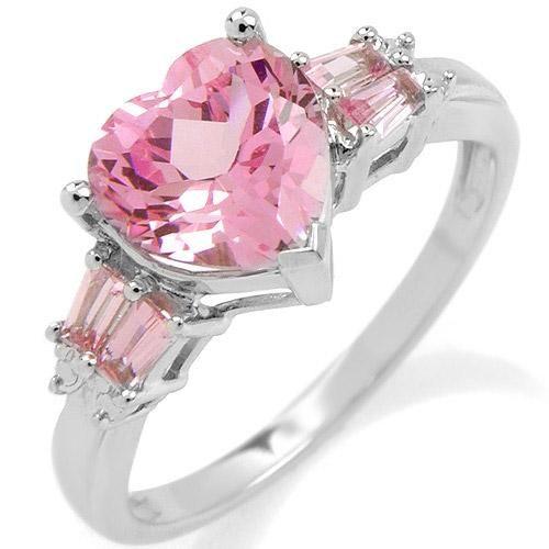 1260ad8ce49f Diamante rosa