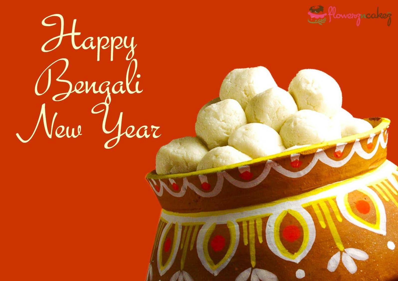 Pin by Flowerz N Cakez on Bengali New Year (Pôhela