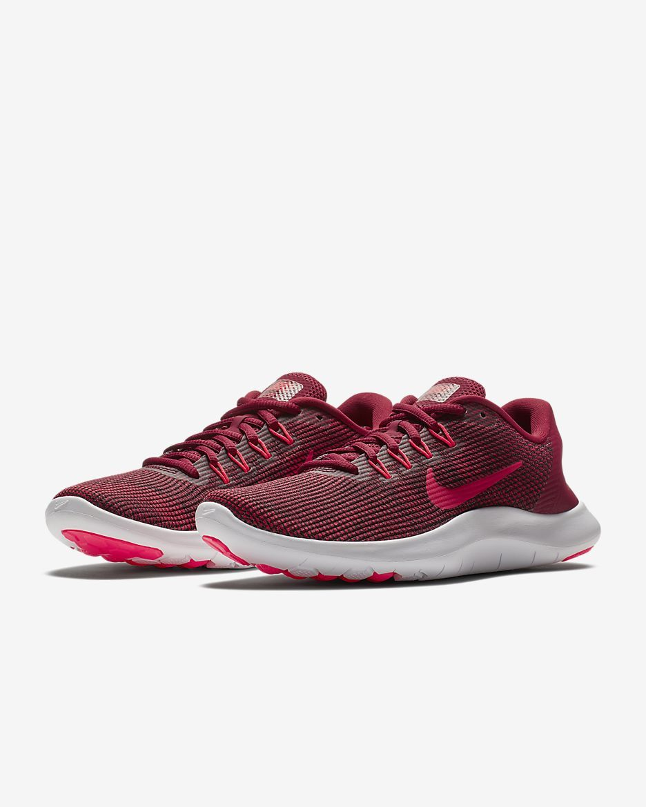 a4242126a75 Flex RN 2018 Women's Running Shoe in 2019 | Shoe Fetish | Nike ...