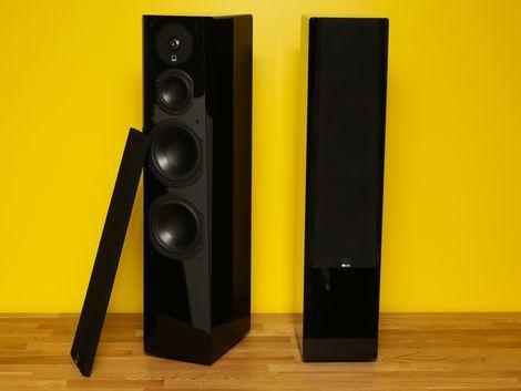 SVS Prime Tower | Audio | Audiophile, Big speakers, Audio