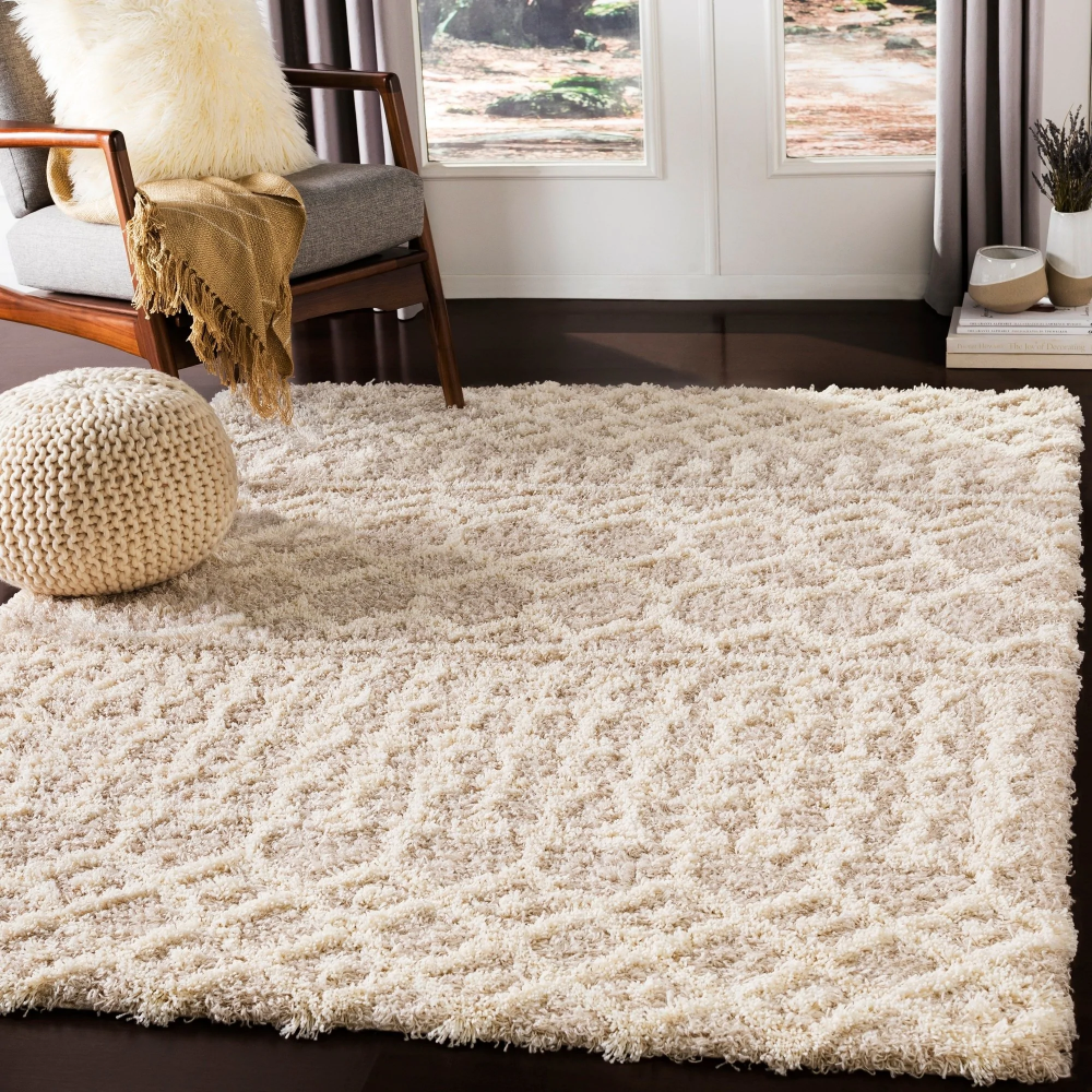 Overstock Com Online Shopping Bedding Furniture Electronics Jewelry Clothing More Shag Area Rug Rugs On Carpet Rugs In Living Room