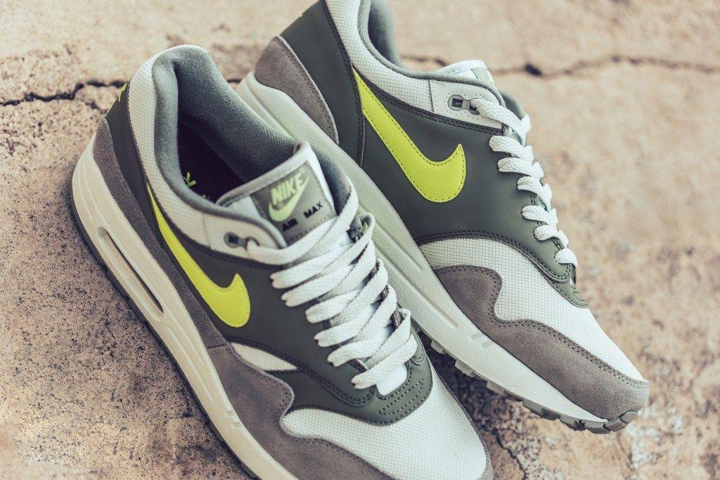 Nike Air Max 1 in